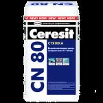 Ceresit CN 80