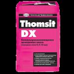 Thomsit DX