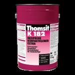 Thomsit K 182