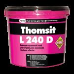 Thomsit L 240D