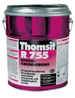 Thomsit R 755