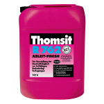 Thomsit R 762